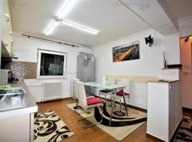 Apartament 2 camere - Baneasa - 60mp - decomandat - 2 balcoane