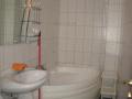 Apartament 2 camere Unirii-adiacent