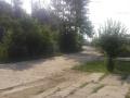 Vanzare teren Bragadiru- Parc.