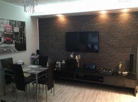 Vanzare apartament 2 camere  Octavian Goga-Camera de Comert