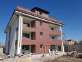 Apartament 2 camere + curte in proprietate de 79,34mp + loc parcare