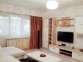 Vanzare Apartament 4 camere LUX Zona Decebal / Piata Muncii Mobilat/Dotat