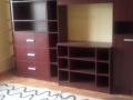 Vanzare Apartament 3 camere Zona Decebal / Alba Iulia SUPER