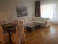Apartament 3 camere LUX Zona Baba Novac Bloc Nou
