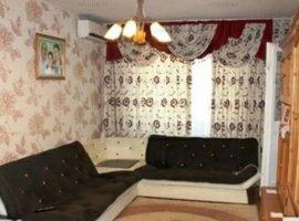 Vanzare apartament 4 camere B-dul  Chisinau