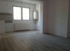 Apartament Prelungirea Ghencea, 64mp, etaj 6/10, decomandat, finisat la cheie
