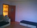 Vanzare Apartament 2 camere Spatios Zona Vitan - Mall Vitan Reabilitat Amenajat
