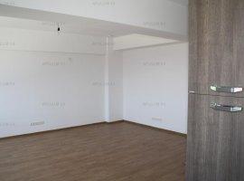 Apartament 2 camere, Prelungirea Ghencea adiacent, 65mp, etaj 2/3, utilitati.