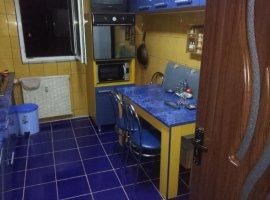 Apartament 4 camere Pantelimon