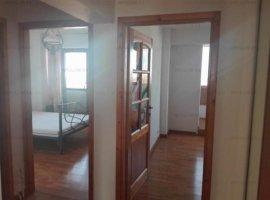 apartament 3 camere Panduri-stradal