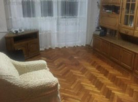 Apartament 2 camere Zona Dristor/ Ramnicu Valcea Vedere Spate ( fara zgomot )