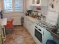 Apartament 3 camere Basarabia-Chisinau