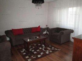Apartament 2 camere Piata Alba Iulia-adiacent