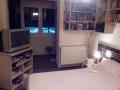 Camil Ressu - apartament 3 camere, semidecomandat, etaj 1