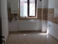 Apartament 2 camere in Prelungirea Ghencea, suprafata 77mp, etaj 1/2, decomandat, finisat la cheie.