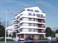 Apartament 3 camere, Soseaua Alexandriei, 68mp, etaj 2/4, semidecomandat