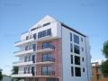 Apartament 2 camere, Soseaua Alexandriei, 62.72 mp, etaj 3/4, semidecomandat.