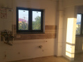 Apartament 2 camere, Soseaua Alexandriei, 68mp, etaj 4/4 +mansarda, semidecomandat