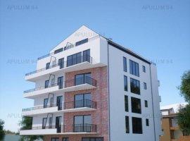 Apartament 2 camere, Soseaua Alexandriei, 102mp, semidecomandat, stradal