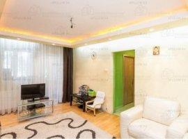 Apartament 2 camere Parcul Circului