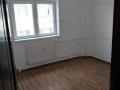 Apartament Berceni Cultural