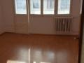 Apartament de 2 camere in Drumul Taberei, Compozitorilor, 50mp, etaj 8/10, cilcular.