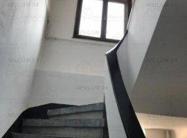 Apartament langa Mitropolie