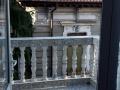 Apartament 3 camere in vila Unirii