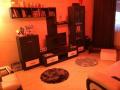 Apartement 3 camere decomandat Pantelimon