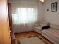 Apartament 3 camere decomandat Berceni Lidl