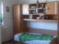 Apartament 2 camere Drumul Gazarului