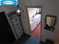 Apartament 3 camere Mega Mall