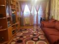 Apartament 2 camere Tineretului-Vacaresti