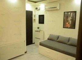 Apartament Superb in Inima Orasului