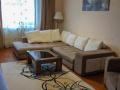 Apartament 2 camere, Prelungirea Ghencea, 79mp, etaj 4/6, decomandat, complet mobilat si utilat.