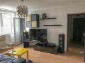 Baba Novac, apartament 3 camere, 62mp, etaj 3/4, semidecomandat, mobilat si utilat