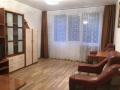 Apartamentul 2 camere