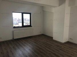 Apartament 2 camere Prelungirea Ghencea, Dantelei adiacent, 71mp, etaj 2/5, decomandat, bloc nou