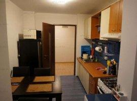 Apartament 3 camere Pantelimon- Fantanica