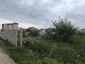 Teren in Prelungirea Ghencea, 887mp, deschidere 29ml, utilitati.