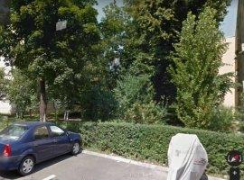 Apartament 3 camere Titan-Policlinica