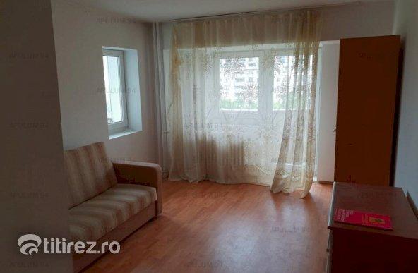 Bulevardul Unirii Apartament 2 camere