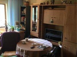 Apartament cu 3 camere   Zona Vacaresti- Timpuri Noi - La 5 minute de parc
