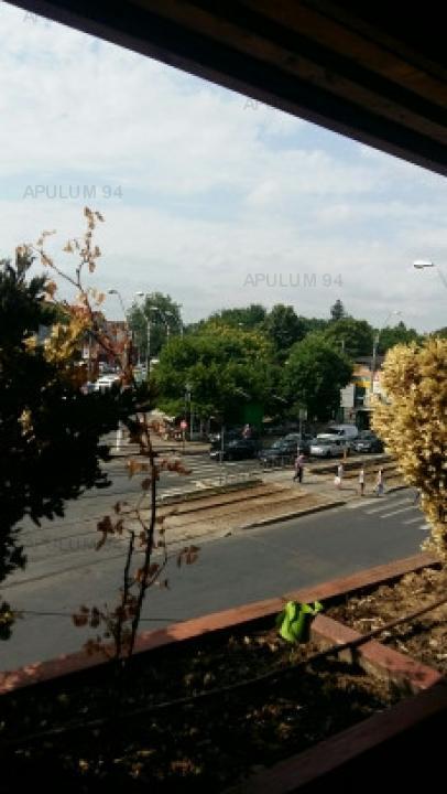 Inchiriere spatiu comercial 13 Septembrie- Drumul Sarii.