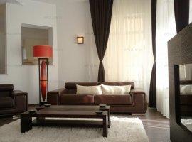 Vila 5 camere in zona Iancu Nicolae