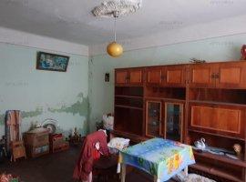 Ultracentral Casa strada Mihai Eminescu
