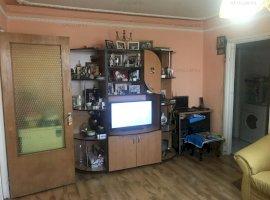 Rahova, Teius, apartament 3 camere, suprafata 63mp, cadastru, intabulare