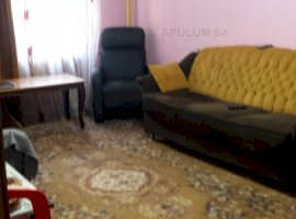 Apartament 4 camere Titan, metrou Nicolae Grigorescu