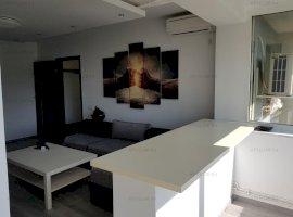 Apartament LUX Drumul Taberei