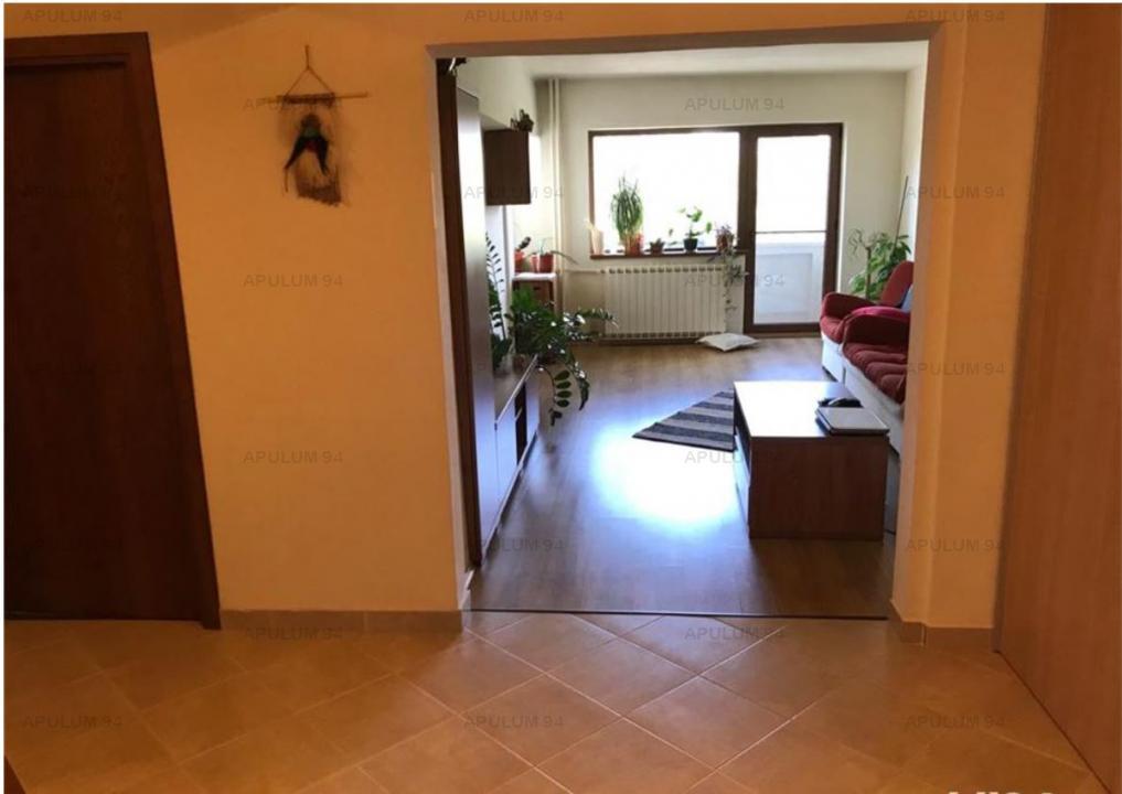 Apartament 2 camere Octavian Goga-Camere de Comert